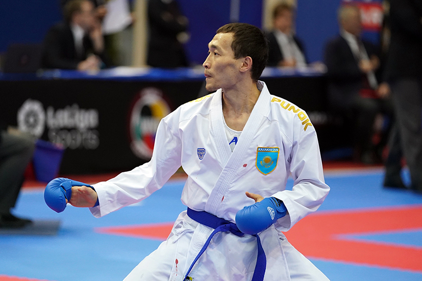 012420 karate1paris 01