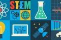 « STEM» академиясы – Шымкентте