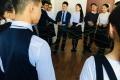 Суицид: өңірдегі педагог - психологтардың біліктілігі  қай деңгейде?
