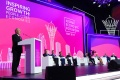 Нұрсұлтан Назарбаев: Қазақстанда мегаполистер саны артады