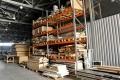 Индустриалды  аймақ өнімдері  шетелге экспортталуда