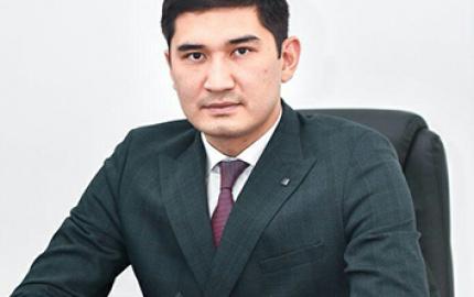 Нұрлан Қабыштаев: «Пандемия кезінде  экономиканы  әлсіретіп алмауымыз керек»