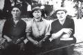 Тельман СПАЕВ: Назарбаев – қайталанбас феномен