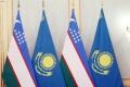 Облыс делегациясы Өзбекстанда болды