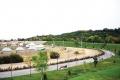 «GRAND PARK/ATAMURA» қала экономикасы мен экологиясына қалай әсер етеді?
